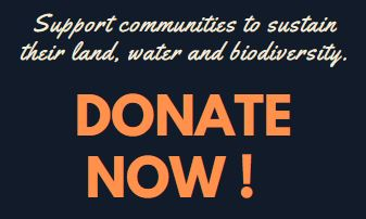 Click here to donate to the Global Landcare Program