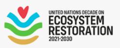 Ecosystem Logo